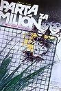 Parta za milión (1991) Poster
