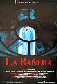 Primary photo for La banyera