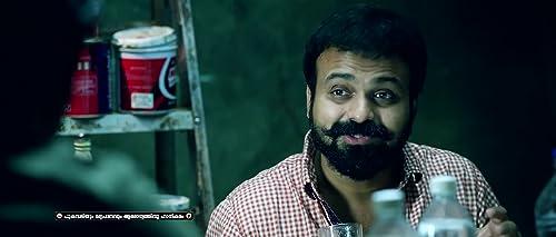 Rajamma @ Yahoo (2015) Trailer