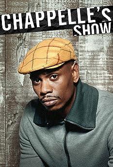 Chappelle's Show (2003-2006)