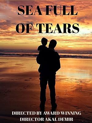 Sea Full of Tears English Movie