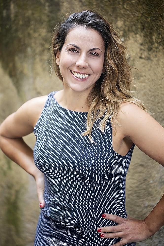 Sara Pallini