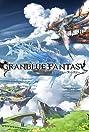 Granblue Fantasy (2014) Poster