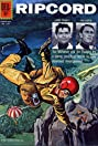 Ripcord (1961) Poster