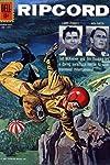 Ripcord (1961)