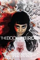 The Book of Birdie