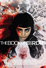 The Book of Birdie (2017)