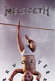 Evolver: Making of Youthanasia Poster