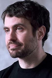 Justin Rosenstein Picture