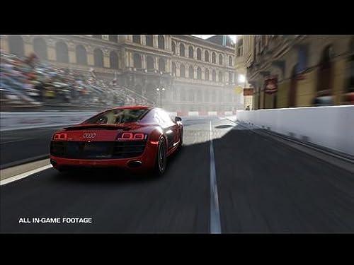 Forza Motorsport 5 (VG)