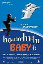 Honolulu Baby