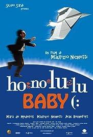 Honolulu Baby (2001) film en francais gratuit