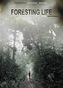New movies english download for free Foresting Life [Ultra]