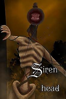 Siren Head (2020)