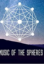 Music of the Spheres Poster