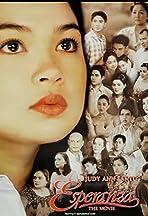 Esperanza: The Movie