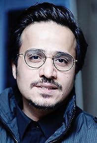 Primary photo for Hossein Soleimani