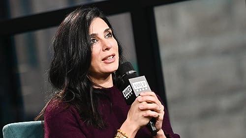 BUILD: Nadine Labaki on her Responsibility to Reflect Capernaum