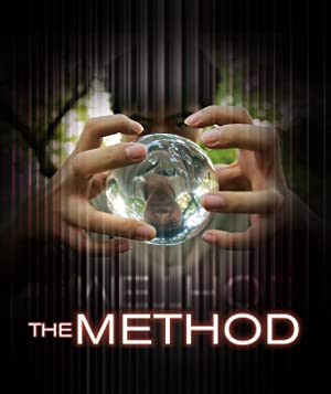 Where to stream The Method