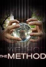 The Method