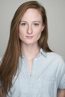 Kristen Laffey Picture