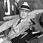 Franklin D. Roosevelt in The Untold History of the United States (2012)