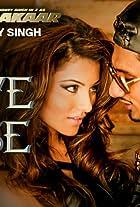 Yo Yo Honey Singh: Love Dose