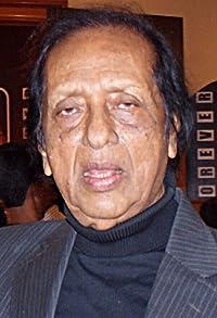 Primary photo for Chandrashekhar