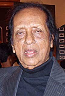 Chandrashekhar Picture