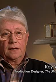 Primary photo for Roy Walker