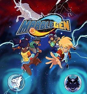 Marblegen (2018–)