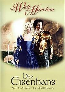 Watch english adult movies Der Eisenhans [mts]