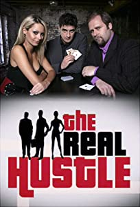 The Real Hustle: Episode #1.5
