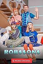 Robssons
