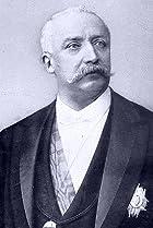 François Félix Faure