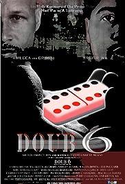 Doub 6