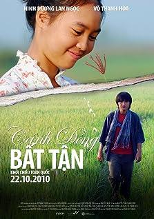 Cánh Đồng Bất Tận (2010)