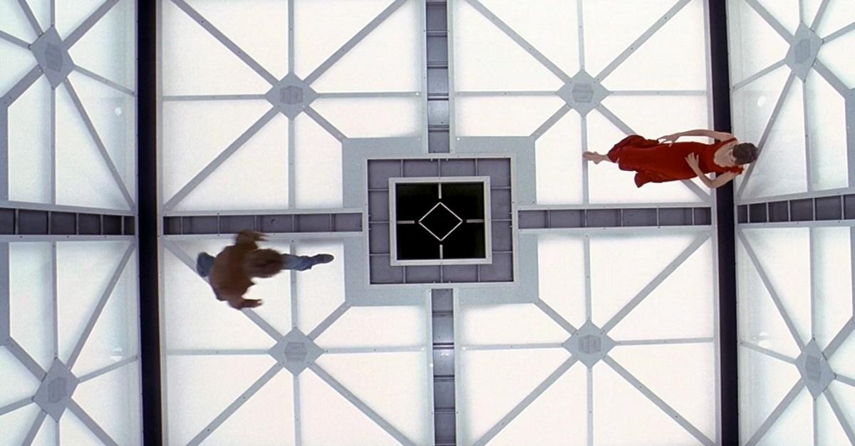 cube hypercube 2002