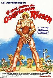 Swedish Playgirls Poster