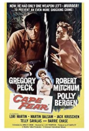 ##SITE## DOWNLOAD Cape Fear (1962) ONLINE PUTLOCKER FREE