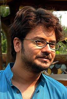 Rahul Banerjee Picture