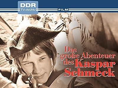 Good websites to download full movies Die Rebellen by [Avi]