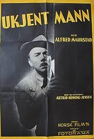 Ukjent mann (1951)