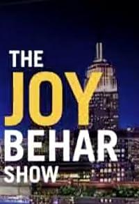 Primary photo for The Joy Behar Show