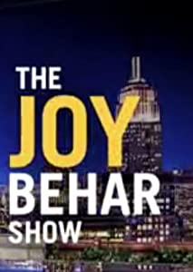 The Joy Behar Show by