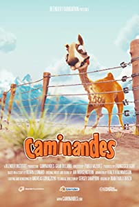 Watch adult hollywood movies Caminandes: Gran Dillama by [480x272]