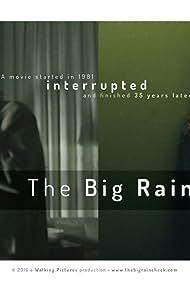 Woolsey Ackerman and Maryanne Hayes in The Big Raincheck (2015)