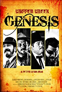 Websites for movie downloads free Copper Creek Genesis USA [2K]