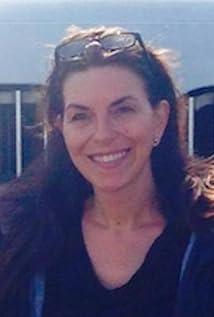 Debbie Lane Picture