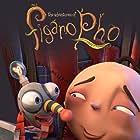 The Adventures of Figaro Pho (2012)